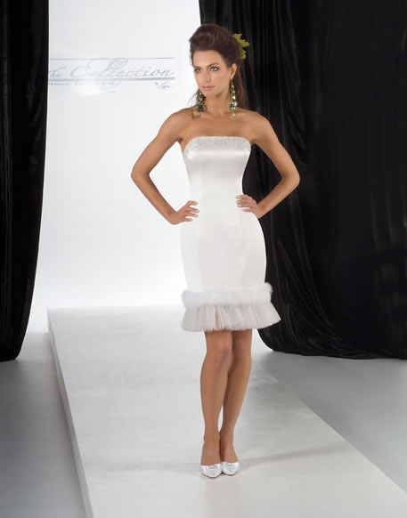 vestidos de novia cortos. 20101229021625-vestidos-de-